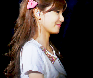 girls generation, sooyoung, and kpop image