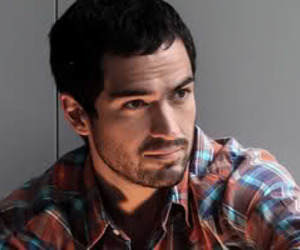 ponchito, alfonso herrera, and RBD image