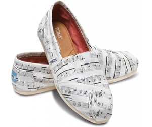 music, fashion, and note image
