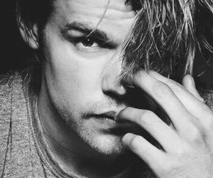 chord overstreet image