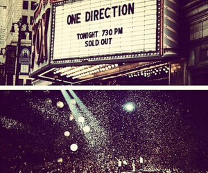 one direction and msg image
