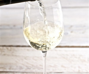 alcohol, champagne, and wine image