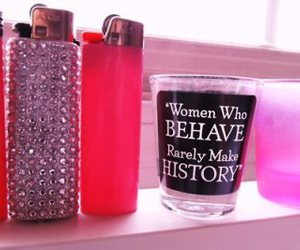 lighter, quote, and history image