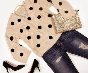 casual, elegant, and I love it image