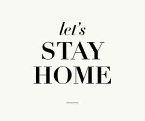 do, home, and together image