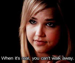 lexi, tvd, and quote image