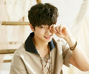 2am, kpop, and jinwoon image