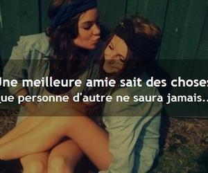<3 and meilleure amie image