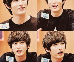 kpop, korean boy, and jaehyo image