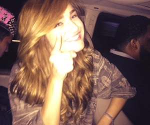chachi, chachi gonzales, and cute image