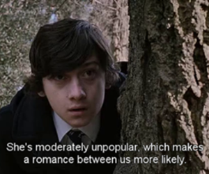 submarine, movie, and unpopular image