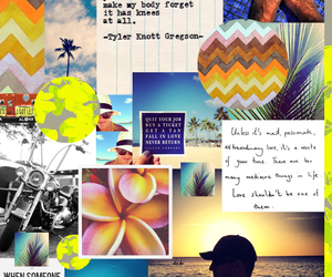 Collage, ldr, and colorful image