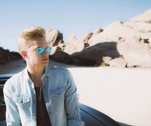 cool, codysimpson, and handsome image