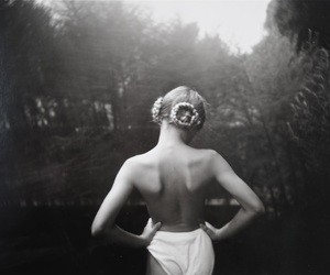 photography and sally mann image