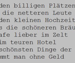deutsch, Lyrics, and money image