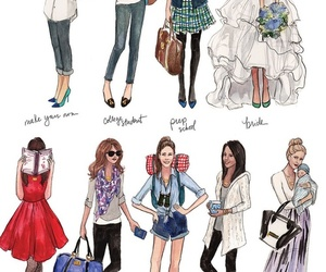 30 Images About Fashion Dictionary On We Heart It See More