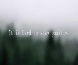 blurry, edit, and quote image