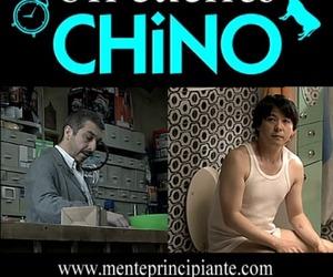 movie, pretty, and un cuento chino image