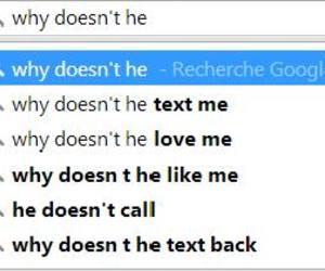 girls, upset, and google image