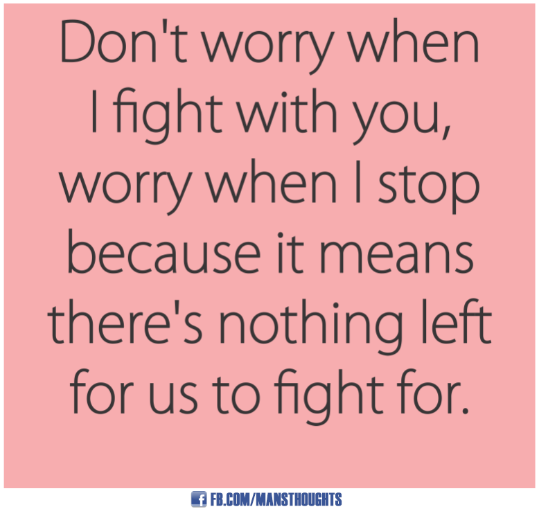 Relationship Problem Quotes Relationship Problem Quotes shared by mansthoughts Relationship Problem Quotes