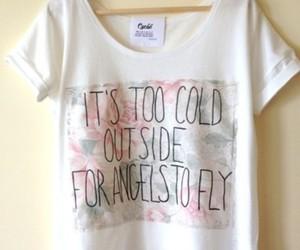t-shirt, ed sheeran, and cool image
