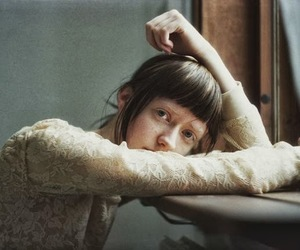 girl, annette pehrsson, and photography image