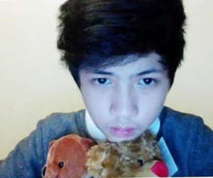 dancer, ranz, and chicser image