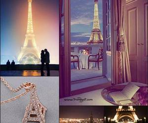 beatiful, cool, and paris image