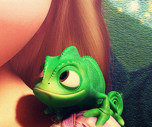 pascal and cute image