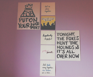 cool, FOB, and quotes image