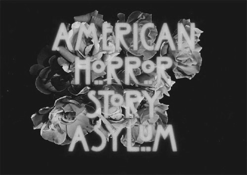 31 Images About Ahs On We Heart It See More About American