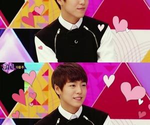 cute boy, lee hyun woo, and hyun woo image