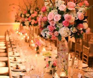 luxury and wedding hall image