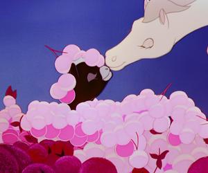 disney, fantasia, and cute image