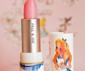 cool, chicas, and labiales image