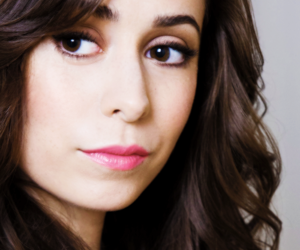 how i met your mother, makeup, and cristin milioti image