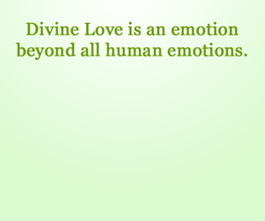 care, divine, and emotions image