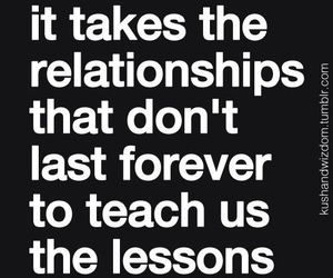 black, quotes, and Relationship image