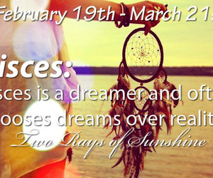 astrology, Dream, and dream catcher image