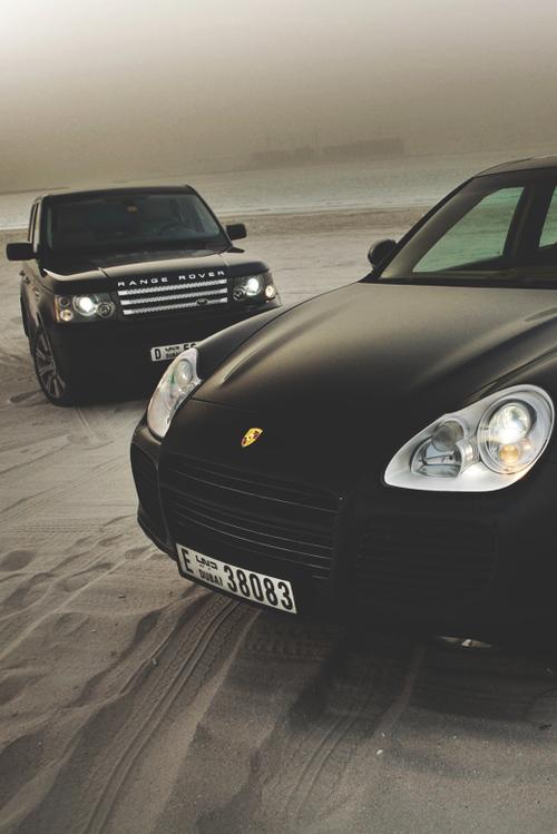 صور سيارات دبي خلفيات سيارات الامارات