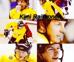 f1, ice, and hockey image