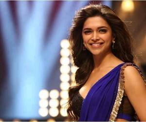 adorable, bollywood, and smile image
