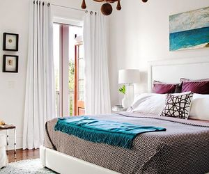 beautiful, beautiful rooms, and room image