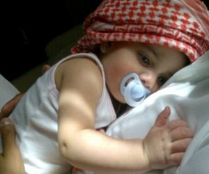 عربي, طفل, and bdbd image