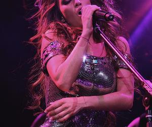Anahi, beautiful, and RBD image