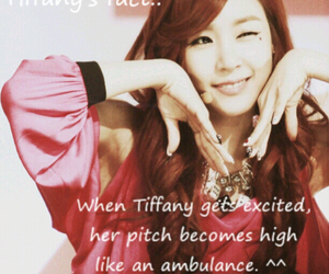 gg, snsd, and fany image