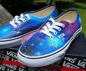 beautiful, cool, and vans image