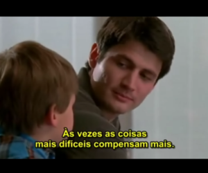 one tree hill and subtitles image