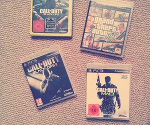 Best, grand theft auto, and i want it image