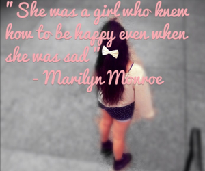 bow, marilyn, and city image
